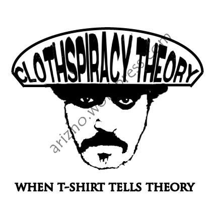 clotshpiracy
